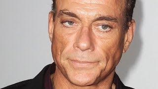 Download The Truth About What Happened To Jean Claude Van Damme Video