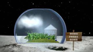 Download NASA | BEST: Living on the Moon Video