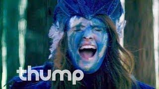 Download Peking Duk ft. Nicole Millar - ″High″ Video