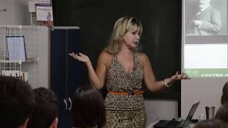 Download PSICANÁLISE - PSICOLOGIA - INTERPRETAÇÃO dos SONHOS - PSICANALISTA e PSICÓLOGA CÁSSIA RODRIGUES Video