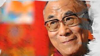 Download ″Los diez ladrones de tu energía″ Dalai Lama Video