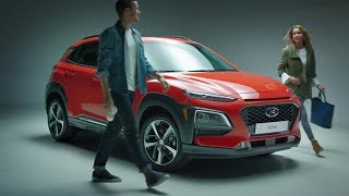 Download 2018 Hyundai Kona - Review Video