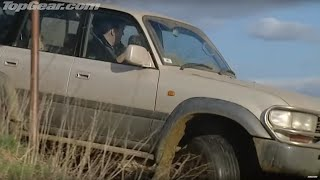 Download Jeremy Clarkson Hates Off Road Cars Video