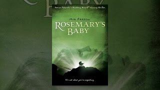 Download Rosemary's Baby Video