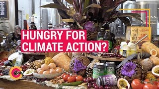 Download Hungry for climate action? \\ Climate Council Video