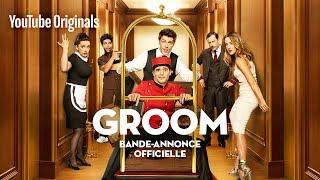 Download Groom - Official Trailer Video
