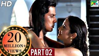 Download Rang Rasiya (2014) | Randeep Hooda, Nandana Sen | Hindi Movie Part 2 of 8 Video
