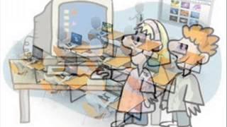 Download educomunicación Video