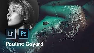 Download Masterclass avec Pauline Goyard | Adobe France Video