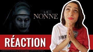 Download La Nonne — KALINDI À CHAUD Video