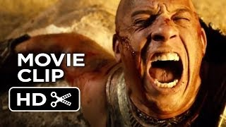 Download Riddick Movie CLIP - First 10 Minutes (2013) - Vin Diesel Sci-Fi Movie HD Video