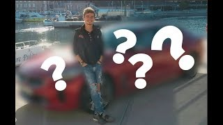 Download MY NEW CAR - How I Won A FREE Car!! Video