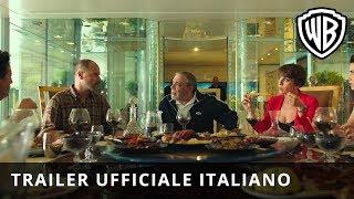 Download Uno di Famiglia - Trailer Ufficiale Video
