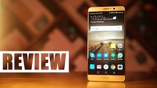 Download Huawei Mate 9 Review - Underrated!!! Video