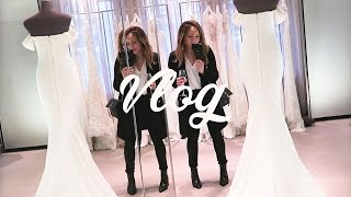 Download VLOG   Daily Life, Mother's day Presents & Wedding shopping! ad Video