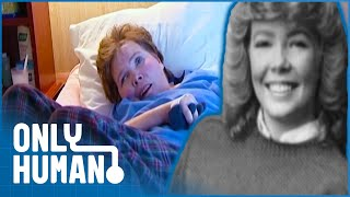 Download Girl Awakes after 20 Years in Coma | The Real Sleeping Beauty (Medical Miracle Documentary) Video