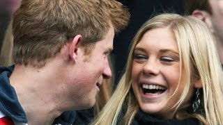 Download The Real Reason Chelsy Davy and Prince Harry Broke Up Video