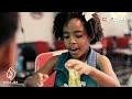 Download Si tú la ves - Nicky Jam Ft Wisin (Concept Video) (Álbum Fenix) Video