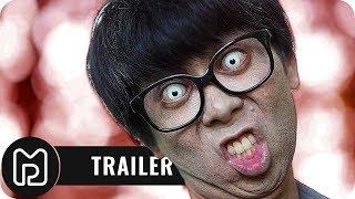 Download ONE CUT OF THE DEAD Trailer Deutsch German (2019) Video