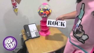 Download Inside Raini's Dressing Room! Video