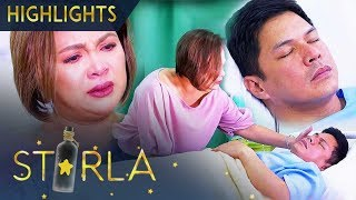Download Teresa emotionally asks Doc Philip for forgiveness | Starla (With Eng Subs) Video
