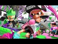 Download Splatoon 2 - Road to E3 2017 Video