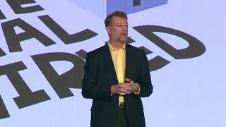 Download Welcome to the Experience Economy - Joe Pine Video