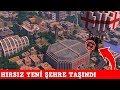 Download HIRSIZ VS POLİS #75 - Hırsız Yeni Şehre Taşındı (Minecraft) Video
