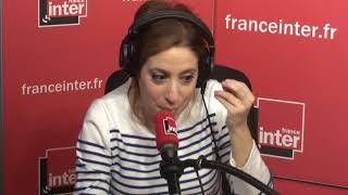 Download Mgr Michel Aupetit répond aux questions de Léa Salamé Video