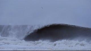 Download Winter Storm Stella Pumping Video