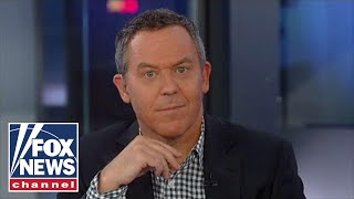 Download Gutfeld: NYC, San Francisco have rich, guilty liberals Video