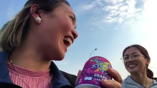 Download Vlog-galag sa Japan ni Tyang at PH Volleyball Team Video