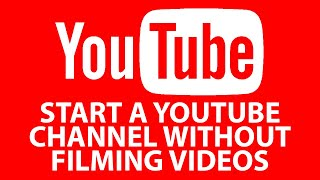 Download How To Make $100/Day On YouTube Without Filming Any Videos Video