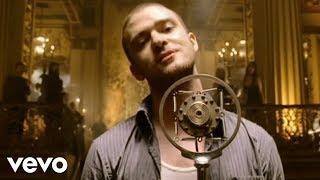 Download Justin Timberlake - What Goes Around..es Around Video
