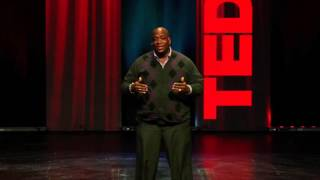 Download An insider's plan for rehabilitating the juvenile justice system | Jeff Wallace | TEDxNaperville Video