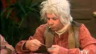 Download The Old Sheriff - Tim Conway and Harvey Korman Video