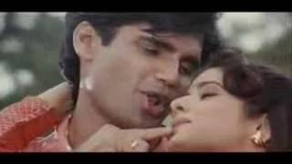 Download Na kajrey ki dhaar Video