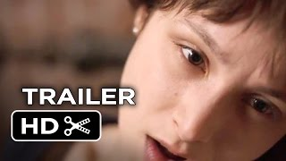 Download Body Official Teaser Trailer 1 (2015) - Thriller Movie HD Video