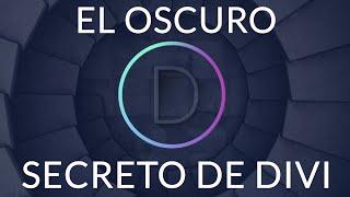 Download El oscuro secreto de Divi Video