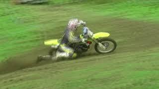 Download Motocross Crashes ″Unscheduled Motocross Dismounts″ Part 1 Video
