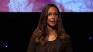 Download Change Your Story, Change Your Life | Jenna Arak | TEDxPasadenaWomen Video