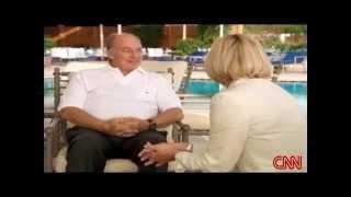Download HH the Aga Khan CNN Interview on MainSail Show Video