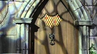 Download Sesame Street: Elmo Says BOO! - Clip Video