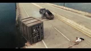 Download Fast Five [part 3] Don Omar ft Lucenzo - Danza Kuduro (Music video 2011) HD Video