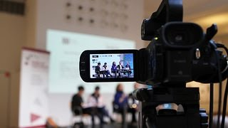 Download Opportunities and Challenges of Doing Journalism in the Digital Age Video