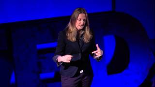 Download Design thinking for every endeavour | Robyn Richardson | TEDxCreativeCoast Video