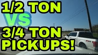 Download Buying a new Pickup? Watch this video now! Video