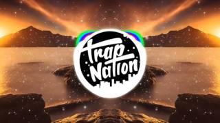 Download Zedd, Kesha - True Colors (Nolan van Lith Remix) Video