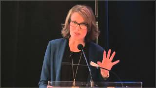 Download alumni UBC - Your Next Step: Workplace Trends Video