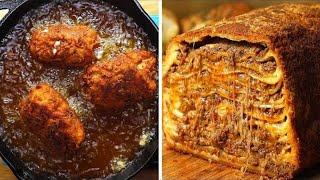 Download 5 Delightful Deep Fried Recipes Video